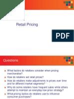 retailpricingv3.pdf