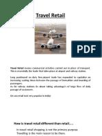 travel retail.pdf