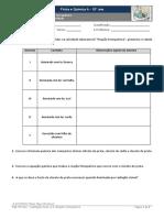 Avaliação da AL Reação Fotoquimica.pdf