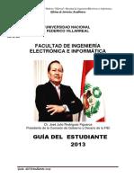 GUIA ESTUADIANTIL UNFV.pdf