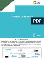 PRESENTACION CADENA DE FRIO.pptx