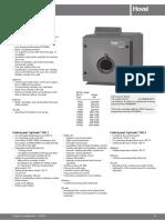 Max-3+-+Carte+tehnica.pdf