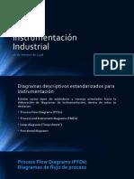 9 Diagramas de Instrumentacion Parte 1