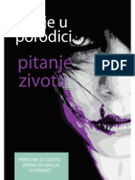 Broshura_web_serbisht_tlomrcplzq.pdf