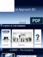 e-GMAT_How+to+Approach+SC_July+17