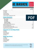 BridgeDocs.pdf