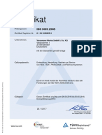 DIN_EN_ISO_9001_2008_de