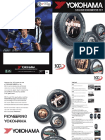 2015-16Passenger Car Tire Catalogue Latin-America02