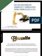 297607973-Capacitacion-de-Curso-de-EXCAVADORA-325-DL - copia.pdf