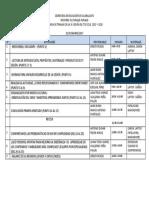 AGENDA 3 S CTE 17-18 (1).docx