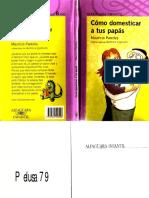 Como-Domesticar-a-Tus-Papas.pdf