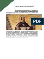 Santo Tomás de Aquino.docx