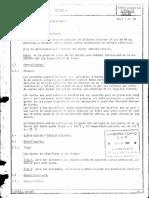 ductos a.pdf