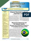 Brazil-Issue-International-Law-Quarterly.pdf