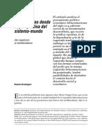 Cambios conceptuales desde la perspectiva del sistema mundo.pdf