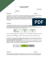 Evaluacion Ambiental Final