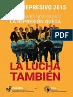 Antirrepresivo2015.pdf