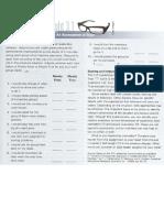 3.1 T-P Leadership Assessment of Styles.pdf