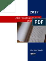 Guia Pragmatico Para Sua Tese 201703