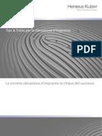 Flexitime_Tips_Tricks_Impronte_Brochure_IT.pdf