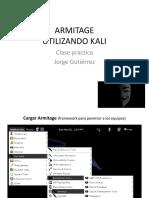 Armitage.pdf