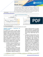Employment Outlook Mexico ES