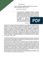 Septem Angelorum Principibus Las Devocio (1)