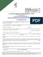 LA PREPARACION DEL MAESTRO CRISTIANO.pdf