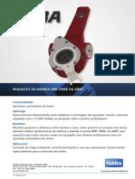 LAMINAS_Portugues_Espanhol Rev. Final Descripcion Componentes HALDEX