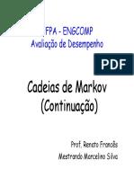 Markov 2