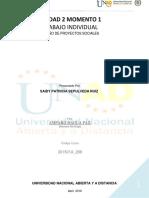 324720210-Trabajo-Individual-Unidad-2-Momento-1-Diseno-de-proyectos-sociales.pdf