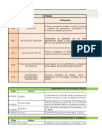 ev1_plantillastakeholders Proyecto