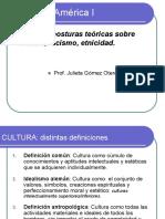 Teoria Cultura y Etnicidad (2)