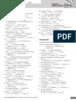 AEF2_EntryTest.pdf