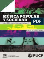 musicaysociedad.pdf