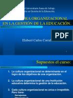 laculturaorganizacional-100208103929-phpapp02