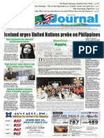ASIAN JOURNAL March 2, 2018 Edition