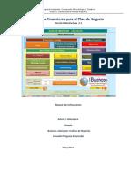 Calculos_Financieros_V._Manufactura_2.1.pdf