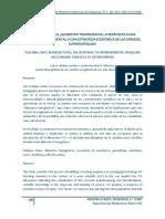 2237-7437-1-SM (4).pdf