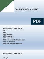 Slides Da Aula Do Dia 16-10-2012 Aula 59 Prof. Josevan Ursine Fudoli