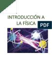 Libro Física 3ro