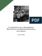 joan carles melich La persistencia de la metamorfosis (2).pdf