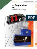 S SpecimenPreparationEquipment (1)