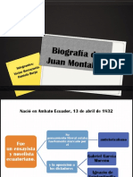 Biografía de Juan Montalvo.pptx