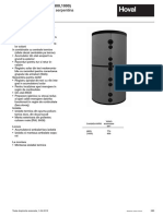 CombiSol+WRS+-+Carte+tehnica.pdf