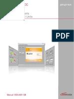 ma-labview-vi-mcc-en.pdf