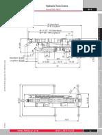 Grove TMS760E - 60 Ton