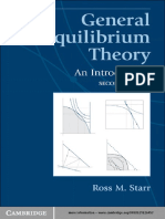 General_Equilibrium_Theory.pdf