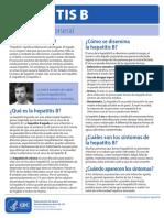 mydes d.pdf