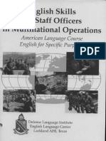 english skills for staff officerrs in multinational operations.pdf